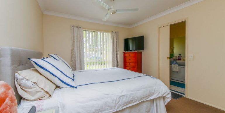 57.19 Yaun St master bedroom and ensuite